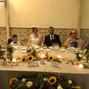 La boda de Noelia Laniña Depapá y Adrimar Art Floral 8
