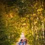 La boda de David Rodriguez y Foto Enfoque Madrid 9