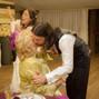 La boda de Natalia Teijeiro y BrunSantervás Fotografía 26