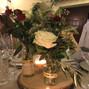 La boda de Noelia Laniña Depapá y Adrimar Art Floral 9