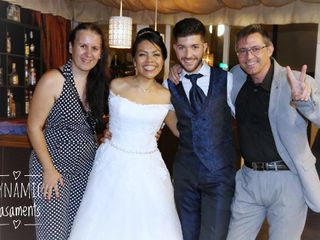 Dynamic Casaments 6