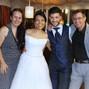 La boda de Francisco Molina y Dynamic Casaments 13