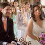 La boda de Natalia Teijeiro y BrunSantervás Fotografía 27
