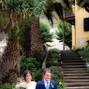 La boda de Diana y Ms.Green 13