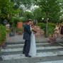 La boda de Mamen y Hacienda Campoamor 2