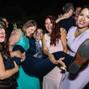 La boda de Amelia Frias y Alberto Guinea 13
