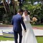 La boda de Lorena T. y ETMA Events 36
