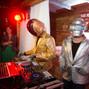 La boda de Marcus y Deejaysgrup by Toni Llobera 8