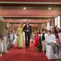 La boda de Natalia Teijeiro y BrunSantervás Fotografía 29
