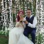 La boda de Francisco Javier Forcen Arnaudas y Castillo Bonavía 11