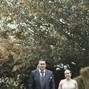 La boda de Rosana Bayon  y Cristina Pino 6