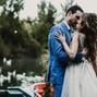 La boda de María Álvarez Estévez y Blanco de Novia 11