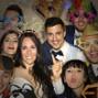 La boda de Laura Garrido Montes y The Memory Box - Fotomatones 8