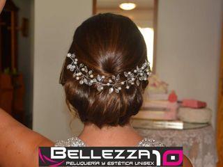 Bellezza10 5