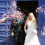 La boda de Felix y Foto Stilo Azahar 11