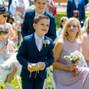 La boda de Charlene y Genius Estudio 57