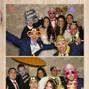 La boda de Laura Garrido Montes y The Memory Box - Fotomatones 9