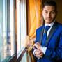 La boda de Valentina Molano y Alex Diaz Films 36