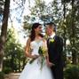 La boda de Annnika y Nadia 6
