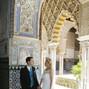 La boda de Felix y Foto Stilo Azahar 13