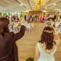 La boda de Natalia Teijeiro y BrunSantervás Fotografía 34