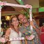 La boda de Sandra y JC Eventos 14