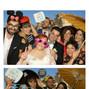 La boda de Ana I. y The Memory Box - Fotomatones 6