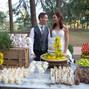 La boda de Annnika y Nadia 7