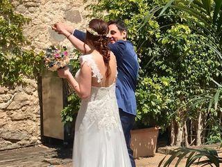 Marta Brides 1