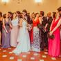 La boda de Natalia Teijeiro y BrunSantervás Fotografía 35