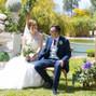 La boda de Charlene y Genius Estudio 60