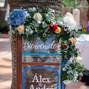 La boda de álex y Artimanya 15