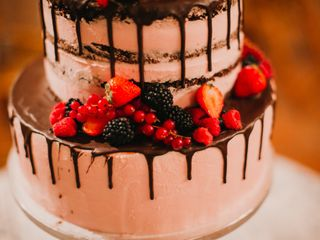 Cake Home 5