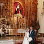 La boda de Aurora M. y Foto Stilo Azahar 16