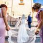 La boda de Amelia Frias y Alberto Guinea 22