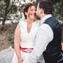 La boda de Rocio Nieto López y Frank Ventura 11