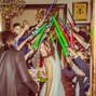 La boda de Natalia Teijeiro y BrunSantervás Fotografía 36
