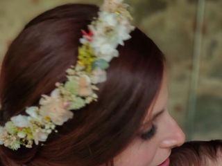 Marta Brides 3