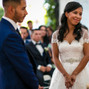 La boda de Valentina Molano y Alex Diaz Films 40