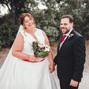 La boda de Rocio Nieto López y Frank Ventura 12