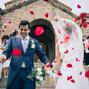 Mon Amour Wedding Photography 14
