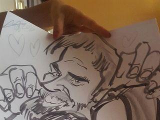 MOI Caricaturas 6