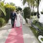 La boda de Aurora M. y Foto Stilo Azahar 18