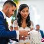 La boda de Valentina Molano y Alex Diaz Films 41