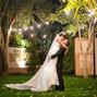 La boda de Marina y Trasteamos Design 8