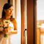 La boda de Valentina Molano y Alex Diaz Films 42
