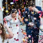 La boda de Amelia Frias y Alberto Guinea 24