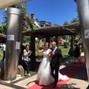 La boda de Rut Gallego y Complejos J-Enrimary 1