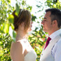 La boda de Charlene y Genius Estudio 65