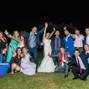 La boda de Amelia Frias y Alberto Guinea 26